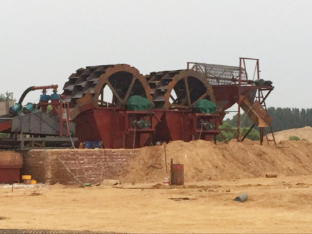 青州清淤洗鐵設備-浙江清淤洗鐵設備價格
