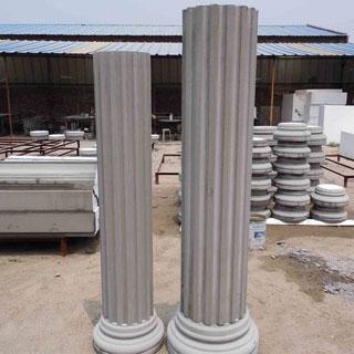 grc外墻構件廠家-合肥哪有供應實惠的GRC裝飾構件