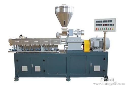 西藏销钉式橡胶挤出机生产厂家|邢台优良的销钉式橡胶挤出机_厂家直销