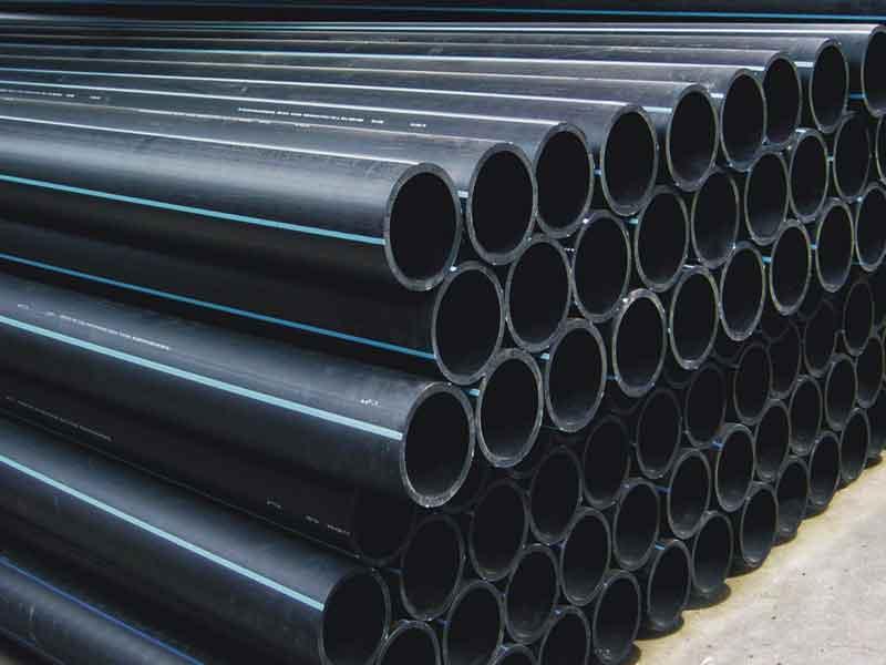 江西pe给水管厂-供应安徽超值的PE给水管