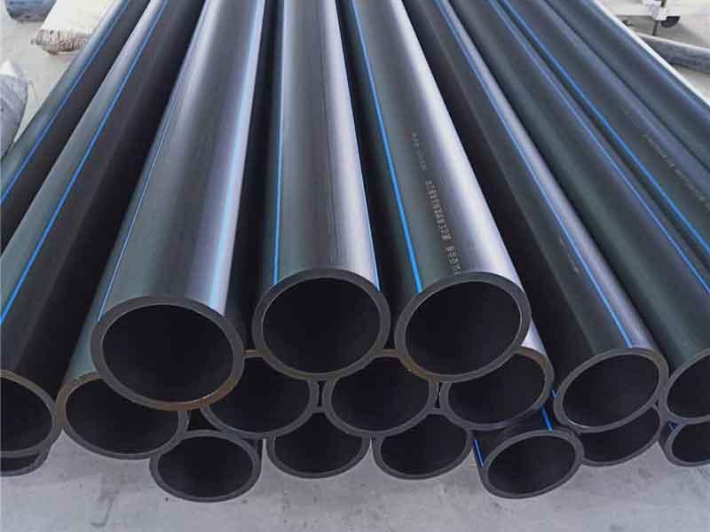 拖拉管管材-浙江pe管件生产厂家-pe管生产厂家排名