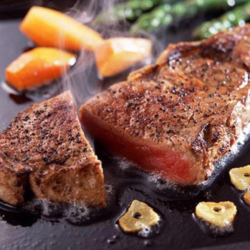 戈尔曼-信誉好的沙朗牛排供应商 沙朗牛排供应商