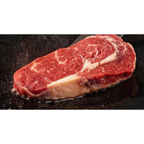 土耳其牛排上哪买比较实惠-上海牛排品牌
