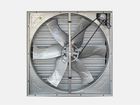 负压风机生产商-山东推拉式风机批发-青州推拉式风机价格
