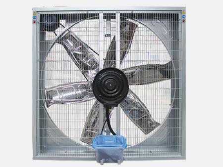 畜牧养殖风机-广西农牧降温风机-广东农牧降温风机