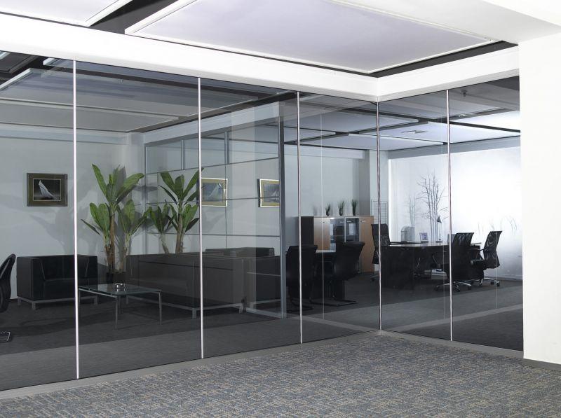 亳州办公室隔断玻璃-钢化玻璃隔断价格-玻璃隔断 价格