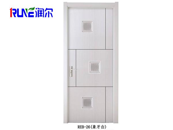 PVC门报价-江苏pvc快速门-浙江pvc快速门