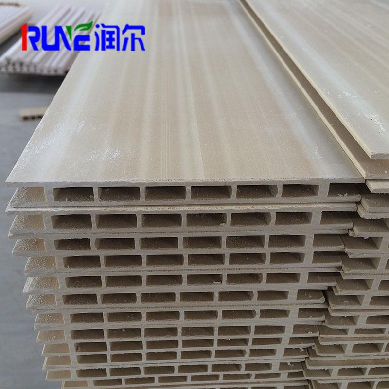 海南木塑窗套-窗台板价格-河北润尔木塑