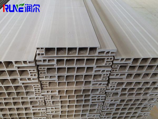 木塑板價格-廣東木塑板
