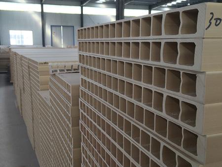 实木门板厂家-河北pvc木塑门板-江苏pvc木塑门板