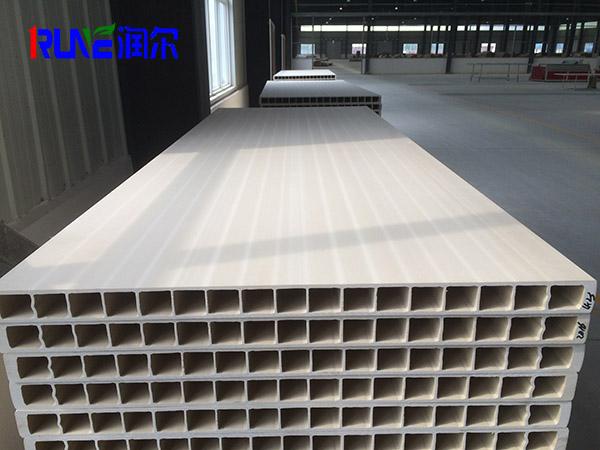 木塑门板厂家-河北pvc门板-江苏pvc门板