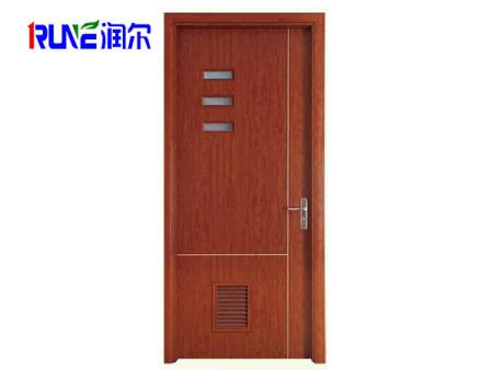 木塑套装门-浙江木塑复合套装门-江苏木塑复合套装门