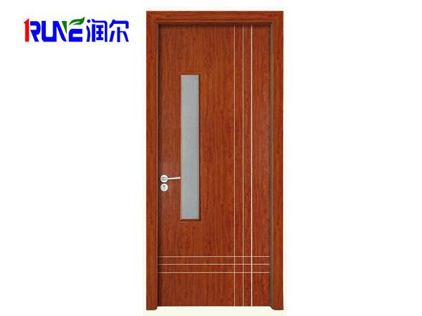 木塑成品套装门厂家-浙江木塑复合套装门-辽宁木塑复合套装门
