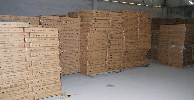 天津厂房设备|福建哪里有高品质的厂房设备供销