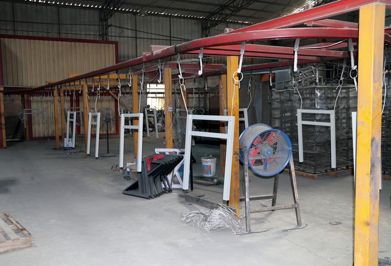 山东厂房设备-湖南厂房设备厂家直销-湖南厂房设备批发