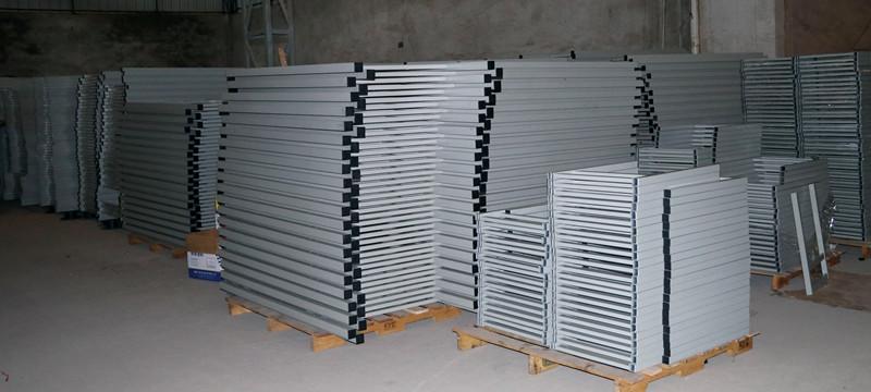 上海廠房設備-鐵床制作設備-北京廠房設備哪家好