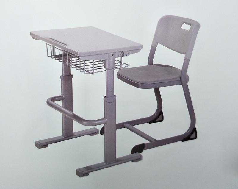 天津課座椅-課座椅怎樣-課座椅性價比