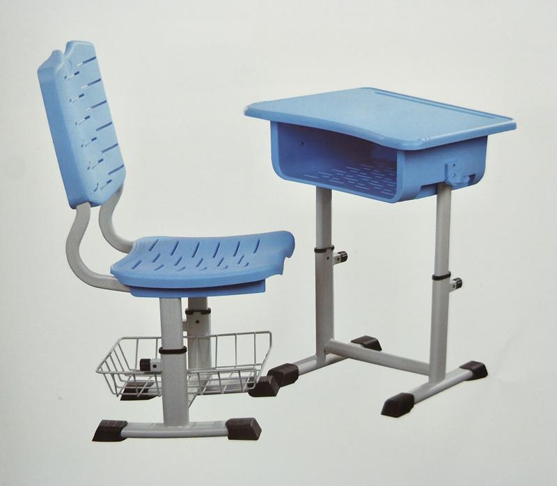 天津课座椅-座椅价位-座椅价格如何