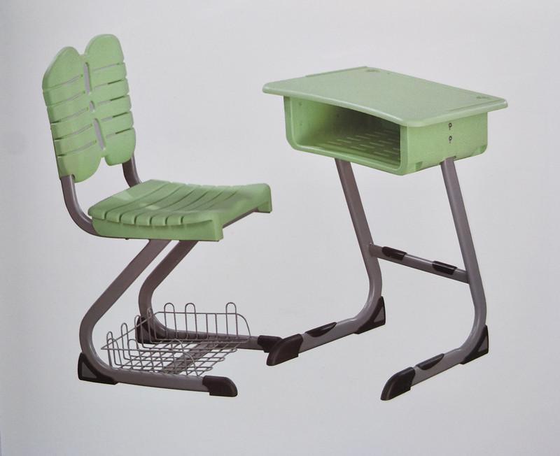 课座椅经济实惠-课座椅系列亿佳兴家具