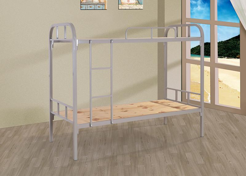 铁架床资讯-品质优良的公寓铁架床供应商_亿佳兴家具