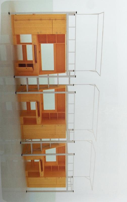 好看的公寓铁架床-铁架床供应商-铁架床尺寸