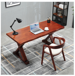 铁艺办公桌设计图-铁桌子价格-铁艺桌子图片