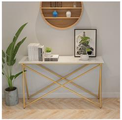 办公桌铁艺摆件-铁艺桌制作-铁艺电脑桌