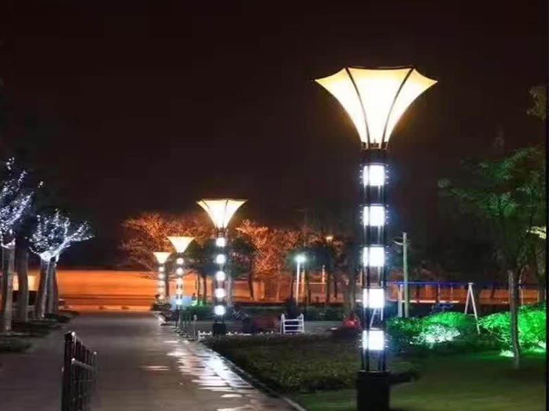 河南景观灯价格-濮阳景观灯-濮阳景观灯厂家