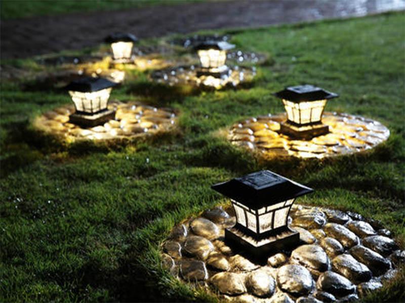 漯河草坪灯-平顶山草坪灯价格-平顶山草坪灯厂家