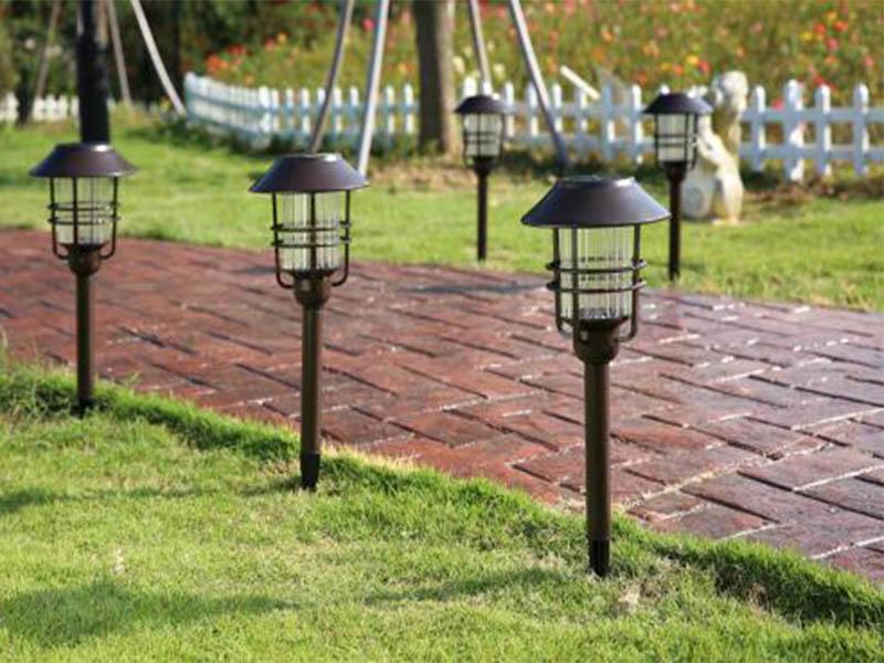 漯河LED草坪灯-洛阳LED草坪灯批发-洛阳LED草坪灯厂家