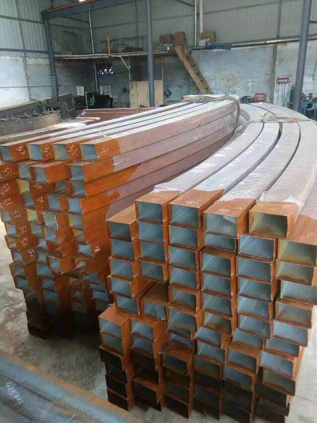 三明铝材拉弯哪里有,大量供应出售质量好的铝材拉弯