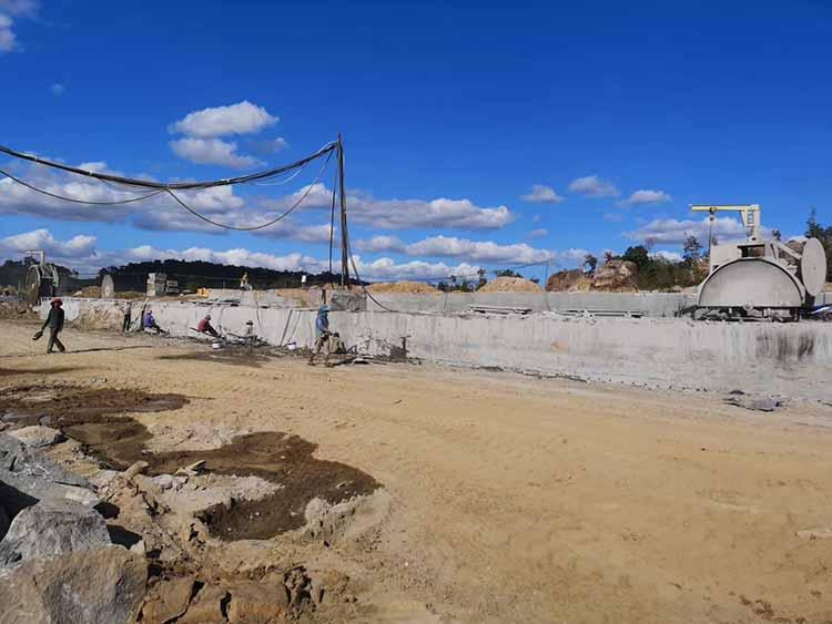 柬埔寨石材專賣店-柬埔寨石材網哪個好-柬埔寨出什么石材