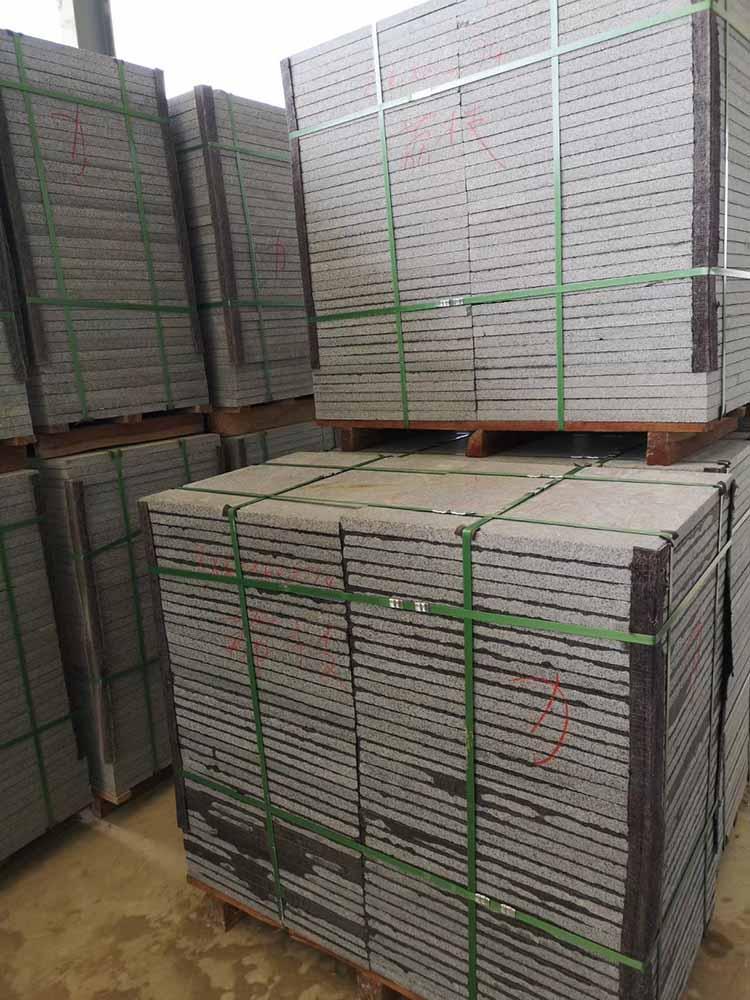 出口柬埔寨黑晶鉆_優良柬埔寨黑晶鉆專業銷售商