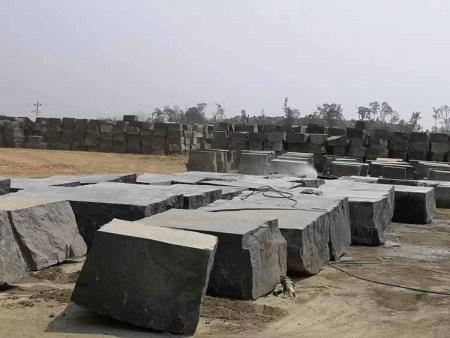 新矿印度黑石材代理商-价格合理的新矿印度黑石材
