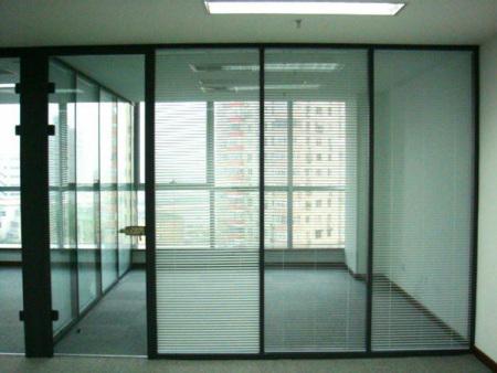 合肥玻璃隔断办公室-合肥办公玻璃隔断-办公室玻璃隔断公司