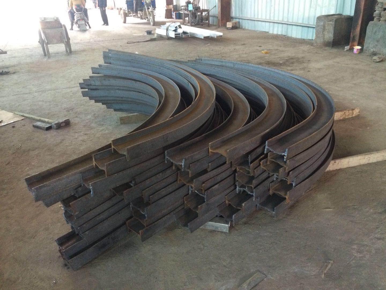 东杰金属制品_不锈钢拉弯批发商,泉州不锈钢拉弯