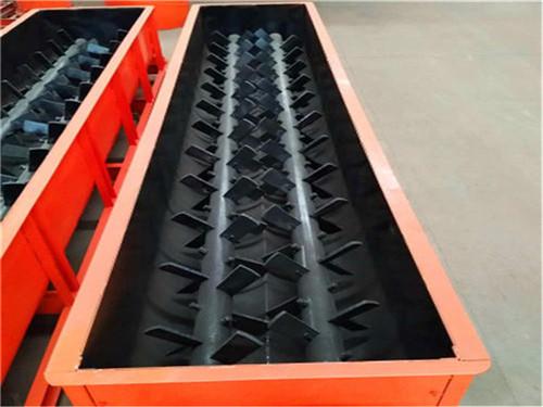 礦山粉塵加濕機 單軸粉塵加濕機 雙軸粉塵加濕機