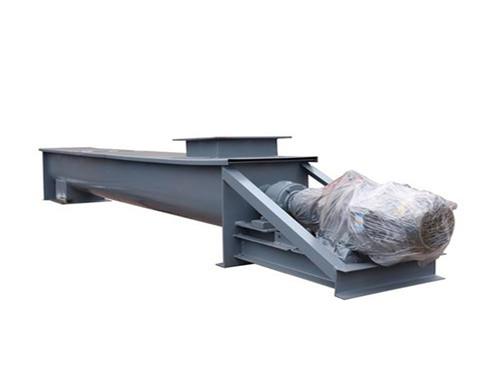 雙軸粉塵加濕機 單軸粉塵加濕機 水泥廠粉塵加濕機 河北亮彥