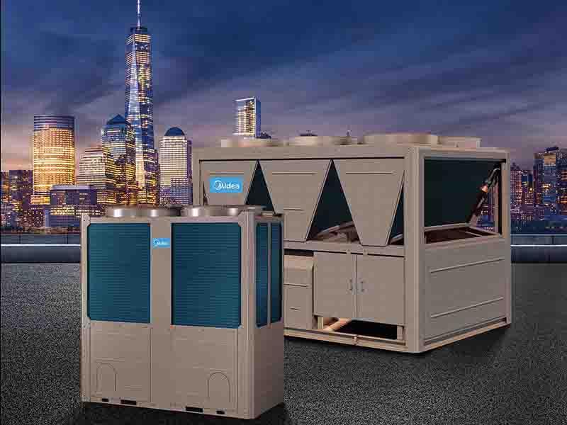 空气能热泵工程-兰州空气源热泵零售商-兰州空气源热泵设备
