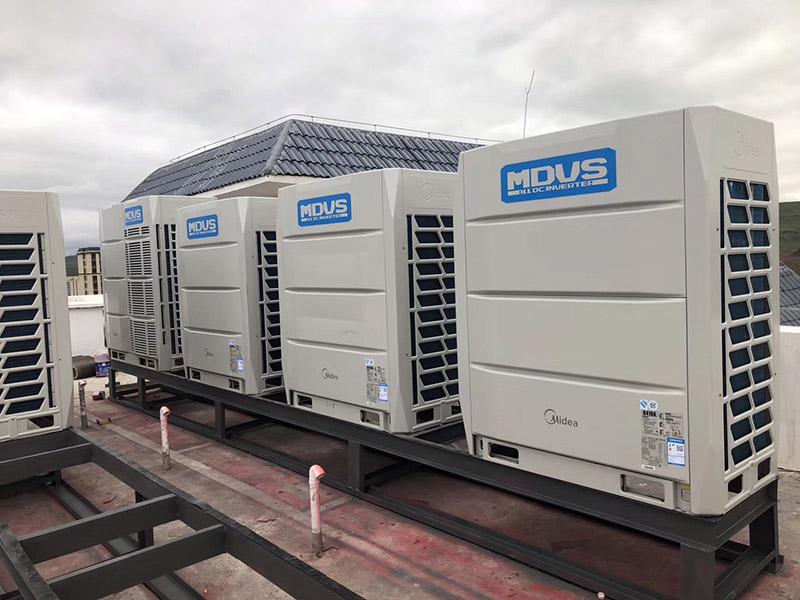 金昌空氣能熱泵工程公司-白銀空氣能安裝-白銀空氣能批發