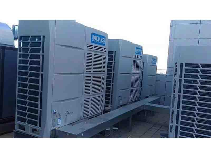 定西空气能热泵工程公司-甘肃空气能工程公司