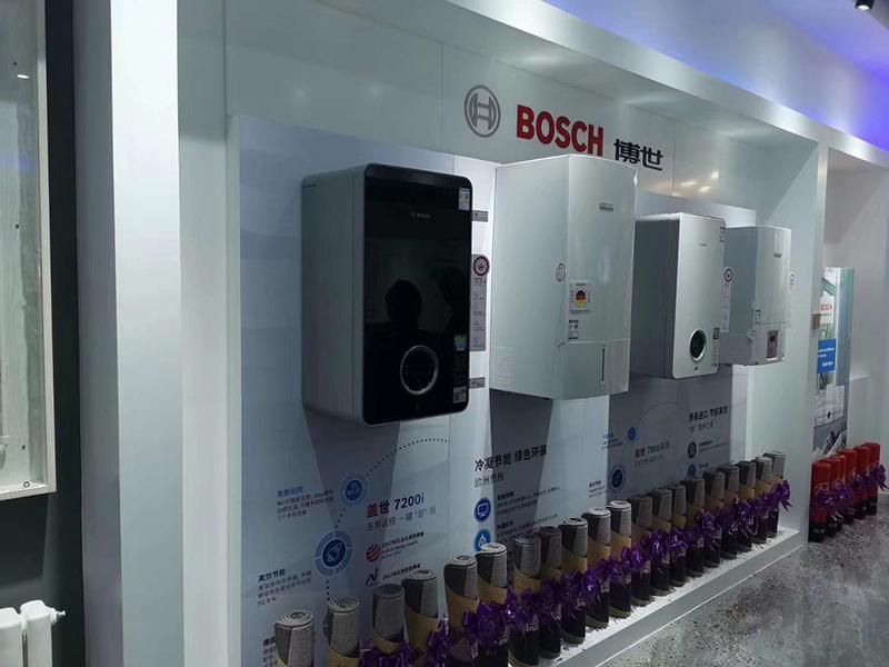 青海壁掛爐公司-甘肅喜創新能源口碑好的壁掛爐出售