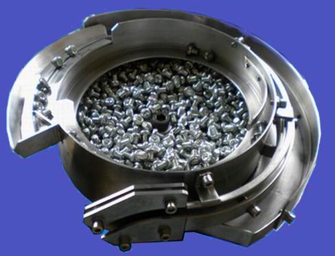 螺丝振动盘,螺丝振动盘厂家,螺丝振动盘价格