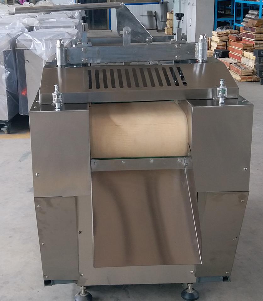 中药材切片机价格,中药材切片机厂家,中药材切片机生产厂家