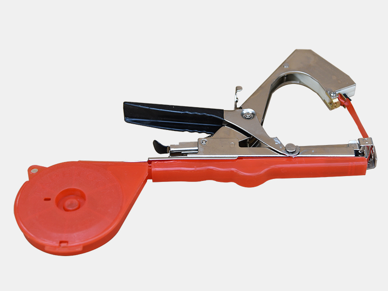 河南綁枝機價格_價位合理的綁枝機就在慧控農業科技