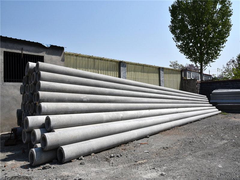 水泥電桿生產廠家-15米電桿批發-15米電桿價格