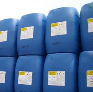 福建次氯酸钠作用-惠安桶装次氯酸钠溶液公司