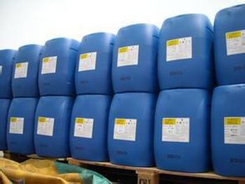 福建次氯酸钠生产厂家-厦门桶装次氯酸钠溶液批发