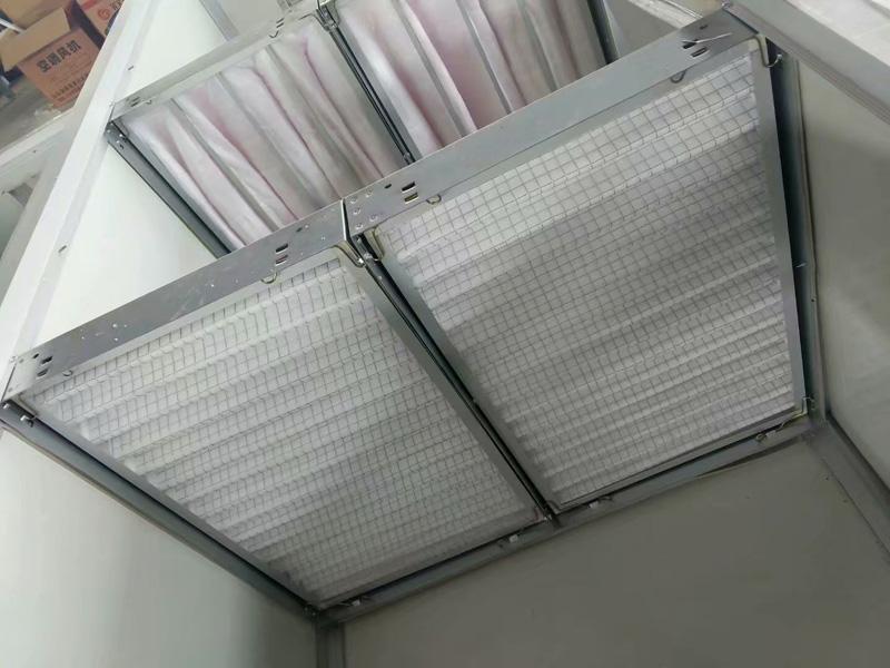 过滤器框架单元-大量供应优惠的空气过滤器框架单元固定框架