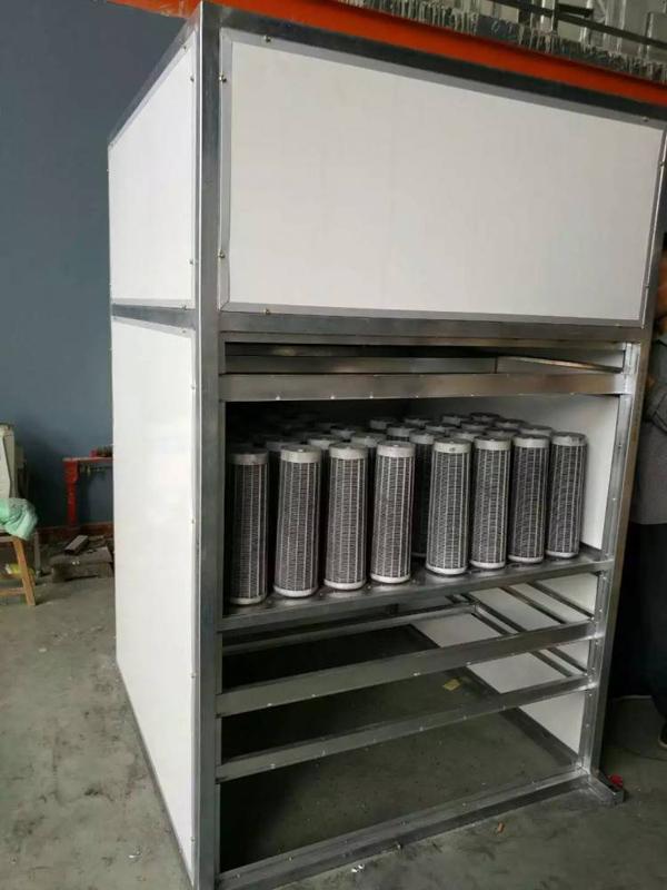 山西化學過濾器廠家-山東省抽拉式過濾器供應